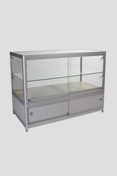 Cabinet 1200X600X900mm SGT2