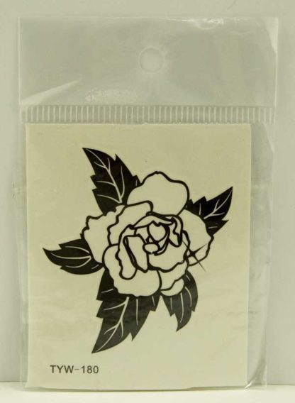 Tattoo Stickers  *12pcs For 5p Each*