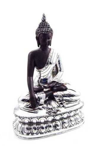Buddha Thai *3pcs For £6.50 Each*