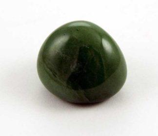 Tumble Stone Aventurine 5pcs