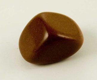 Tumble Stone Goldstone 5pcs