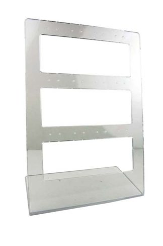 Display Earring Stand 23cm(H)