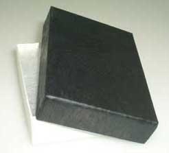 BOX JO2 24PCS 77X51X16/15MM PENDANT BOX