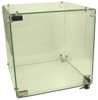 Cabinet Cube 340X340X340mm