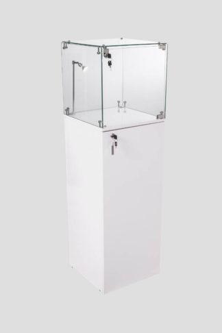 Cabinet 400x400x950mm