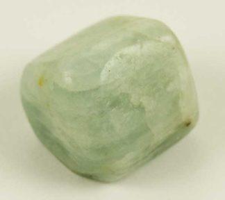 Tumble Stone Aqua Marine