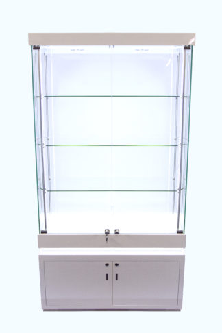 Cabinet 1000X400X1900mm SW