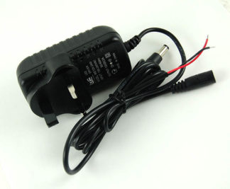 Adaptor 2 Amp 24 Watts 12V