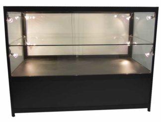 Cabinet 1200X600X1050mm SBT1