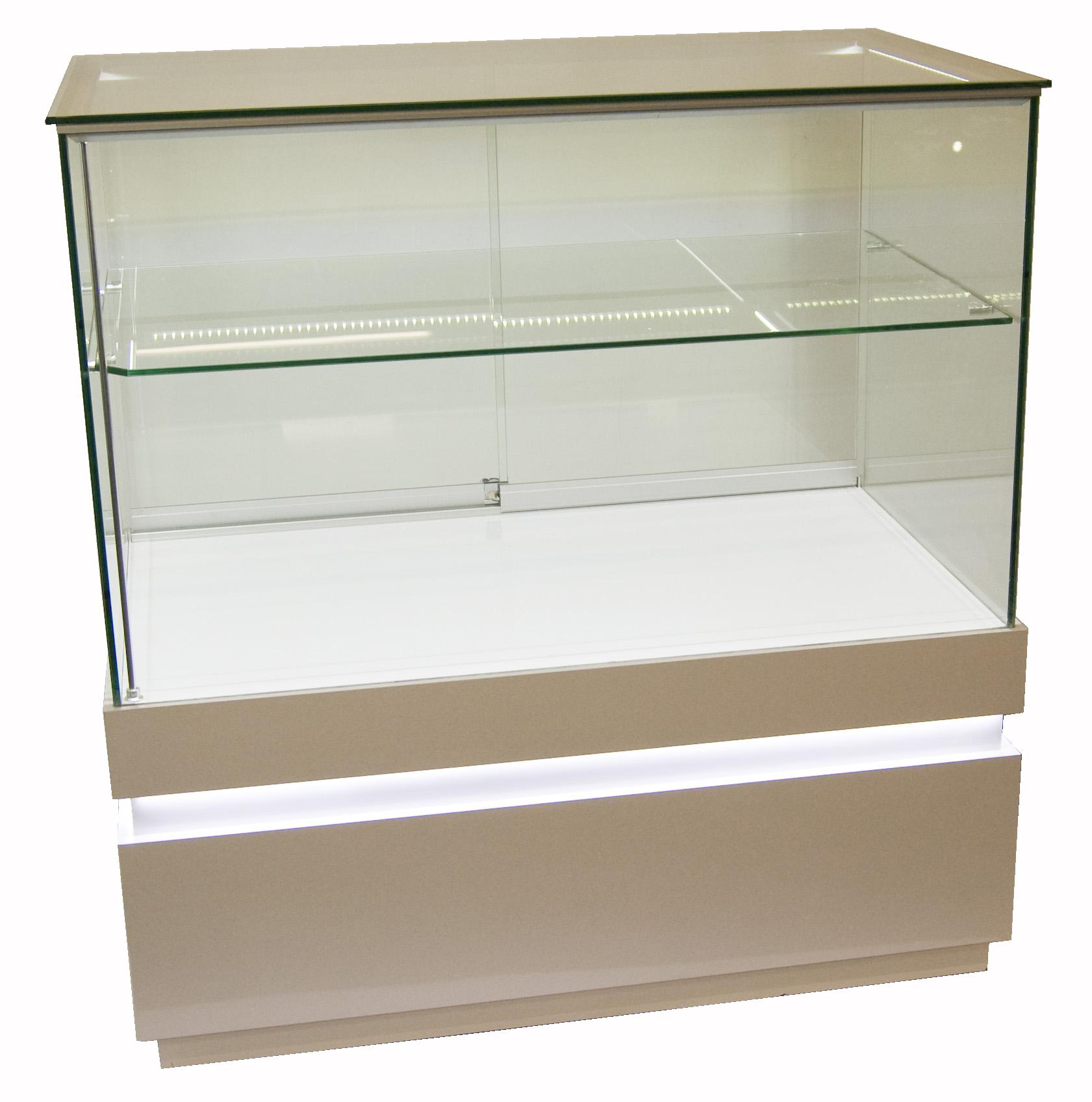 Cabinet 1200X600X1050mm W
