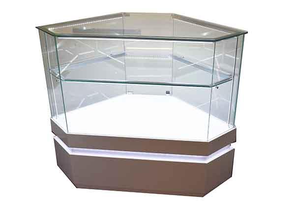 Cabinet 850X850X1050mm SLWT2