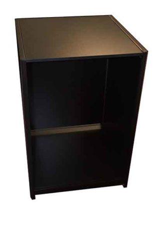Cabinet 600X600X900mm BF