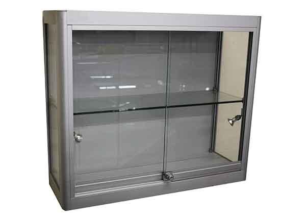 Cabinet 700X250X600mm