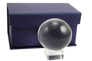 Crystal Ball 60mm