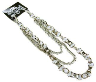 Key Chain Bike Chain
