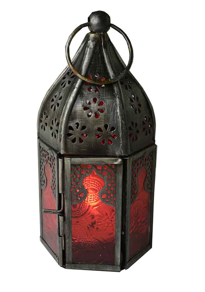 Lantern candle holder red cleopatra trading limited for Kitchen cabinets lowes with wholesale lantern candle holders